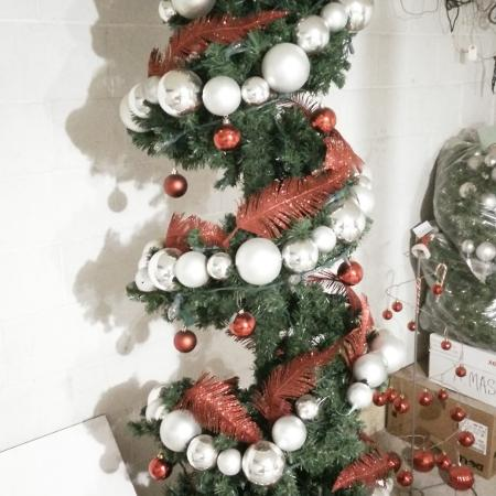 Speak Christmas tree, used for sale  Canada