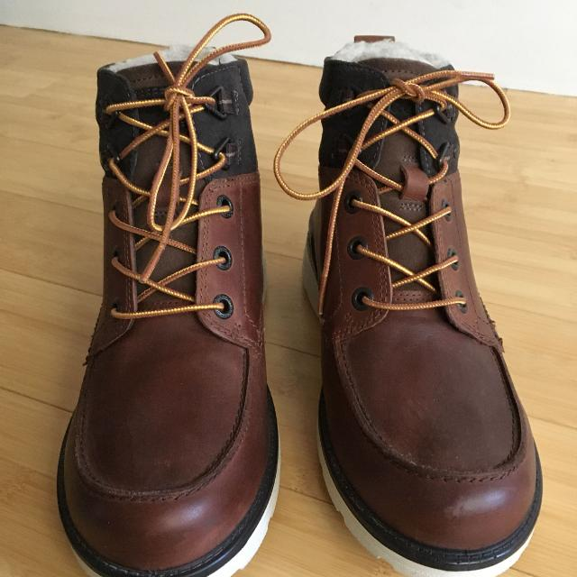 3a36e2bb3104 Find more Winter Boots Men boys for sale at up to 90% off