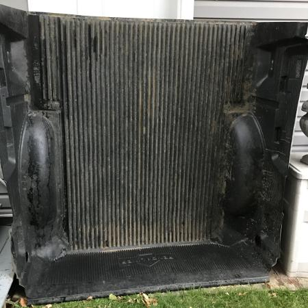 F150 bed liner 2009-2014 for sale  Canada