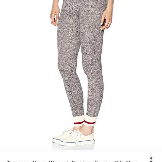 e1d7a08451a4b9 Find more Garage Sock Monkey Leggings for sale at up to 90% off