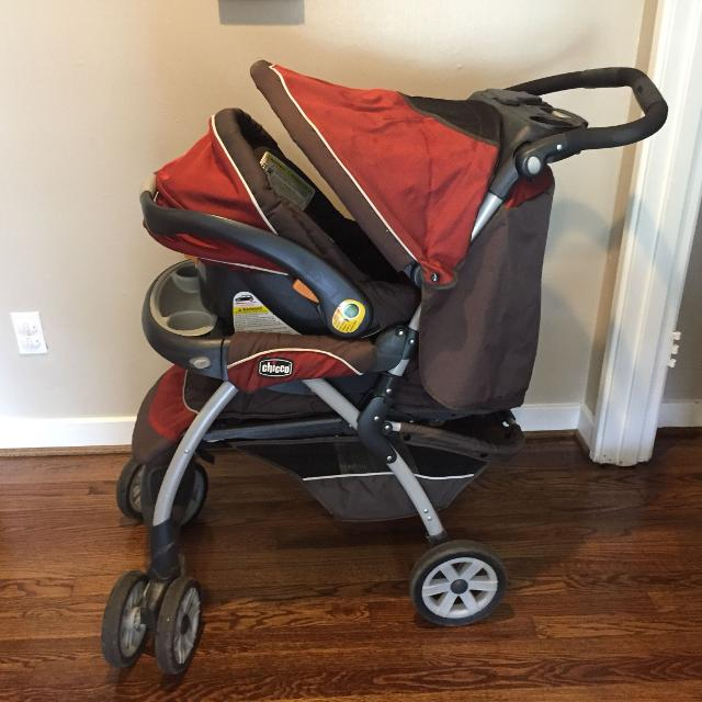 Best Travel Systems Of 2020 Best Chicco Keyfit 30 Travel System for sale in Trussville
