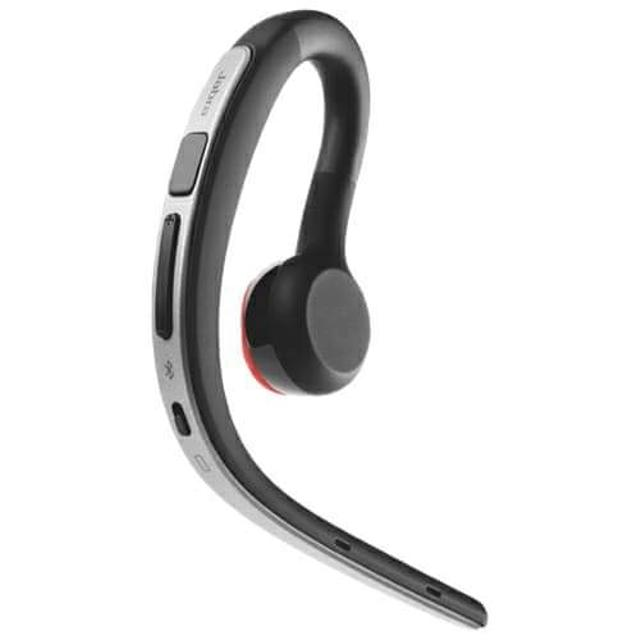 Retail: $99 00 Jabra Storm In-Ear Noise Cancelling Bluetooth Headset
