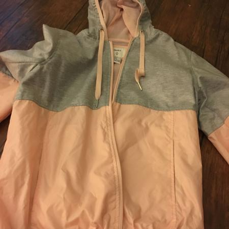 Forever 21 hoodie jacket for sale  Canada