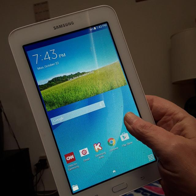 Samsung galaxy tab e lite tablet 8 gb internal storage