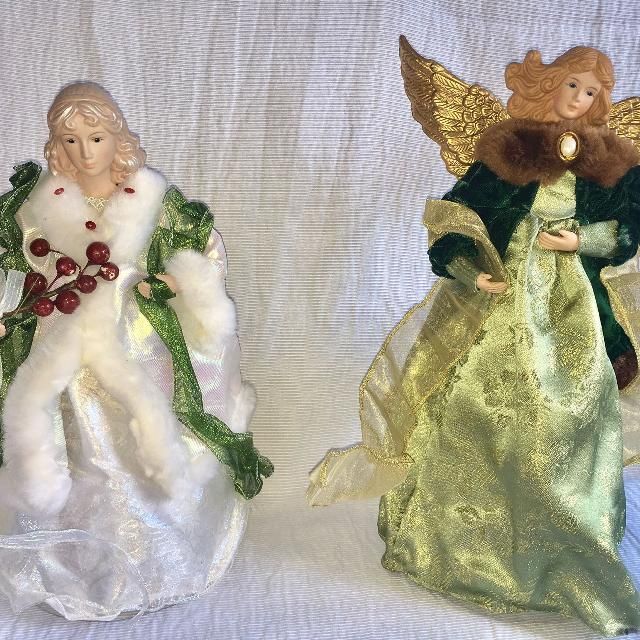 christmas angels - Christmas Angels For Sale