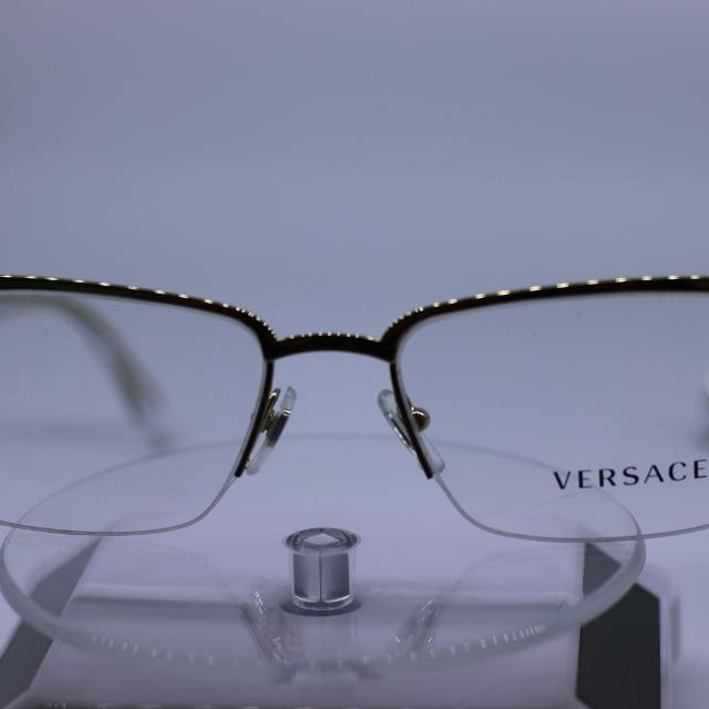 9172a6f2a2787 Best Versace Glasses for sale in North York