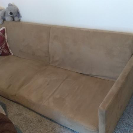 Best New And Used Furniture Near Newark De