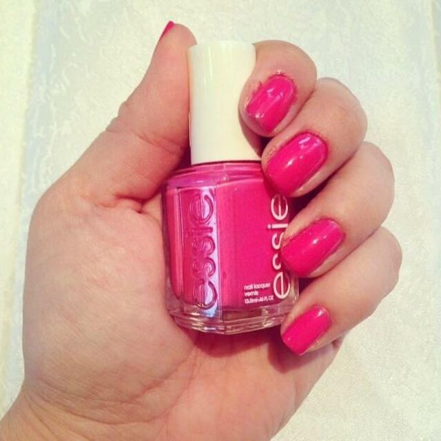 Deals On Essie Nail Polish | Hession Hairdressing