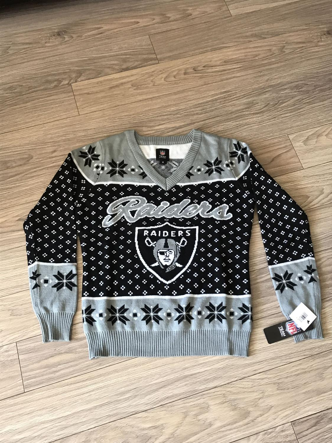 Find more Oakland Raiders \