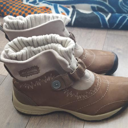 Shoes For Women Beartraps