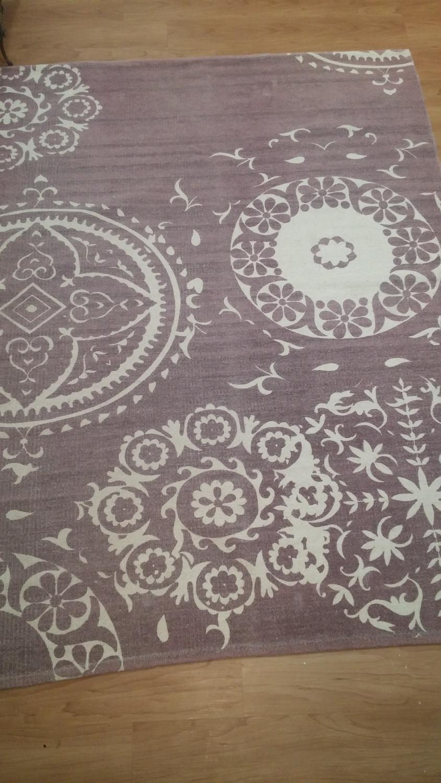 Best Natural Fabric Area Rug For Sale In Edmonton Alberta