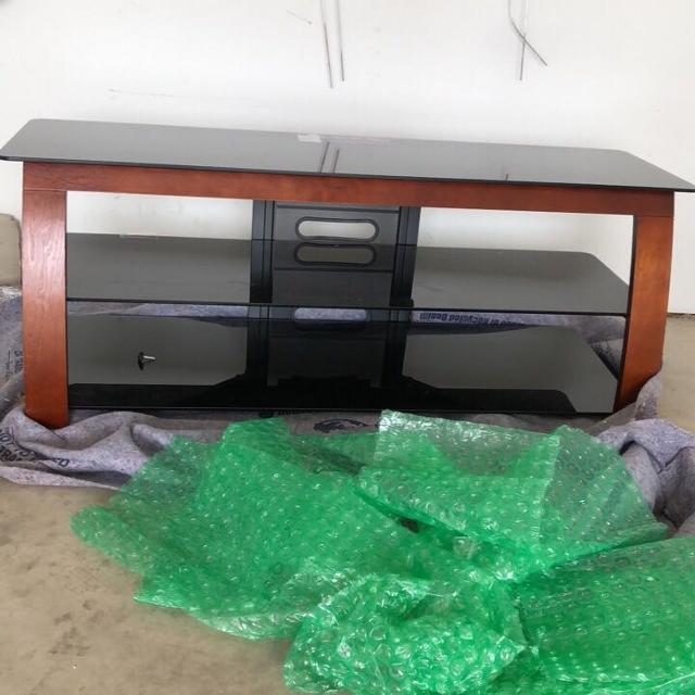 Find More Init Tv Stand For Up To 56 Inch Flat Screens For Sale At