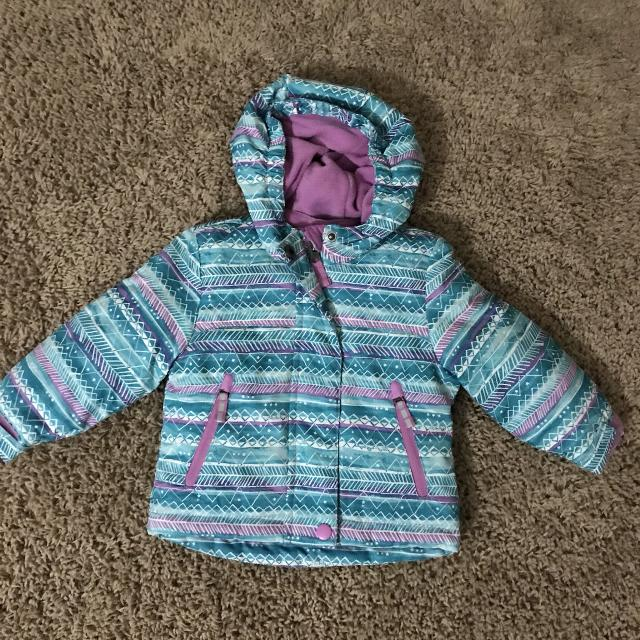 9b192ffd4 Find more Cat & Jack Jacket New! Double Lined Jacket Baby Toddler ...