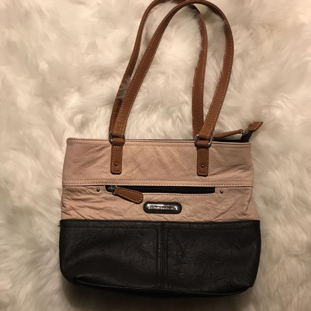 546cbb1d97 Best Stone Mountain Purse for sale in Friendswood