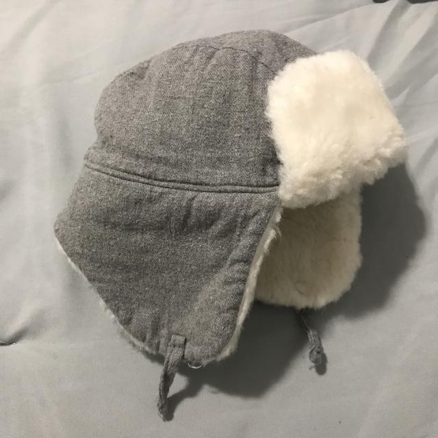 Best Baby Gap Winter Hat for sale in Stouffville ad226cdac5c