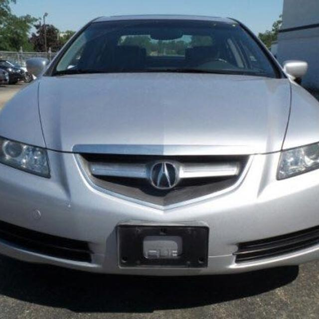 2003 Acura Tl For Sale: Find More 2005 Acura Tl $4700 For Sale At Up To 90% Off