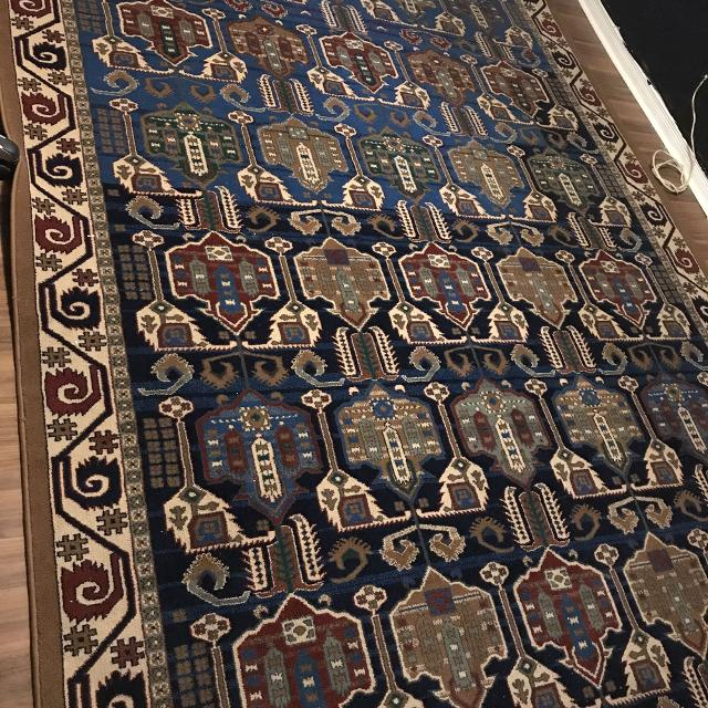 Best Egyptian Carpet Made In Egypt For Sale In Richmond
