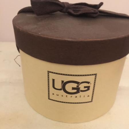 Ugg ears muffs for sale  Canada