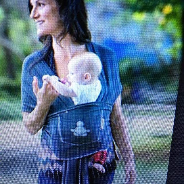 Find More Baby Buddha Carrier Wrap For Sale At Up To 90 Off