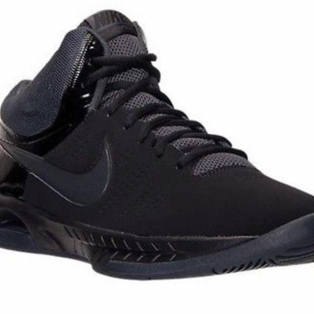 High Top Tennis Shoes