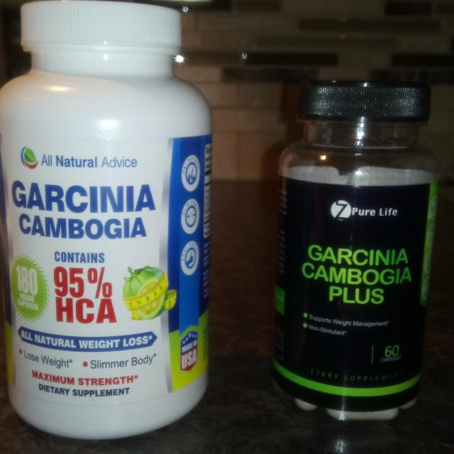 What happened to fastin diet pills photo 10
