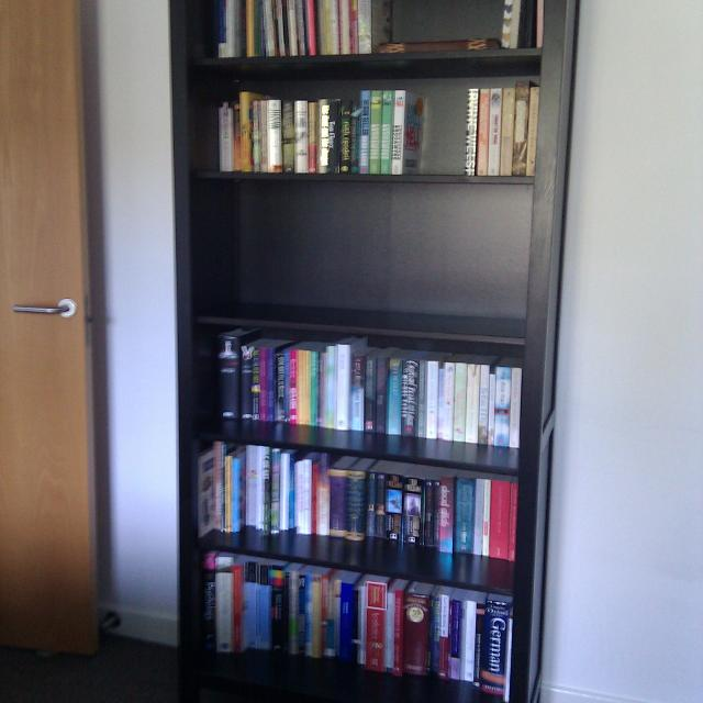 best ikea hemnes bookcase for sale in winnipeg manitoba for 2018