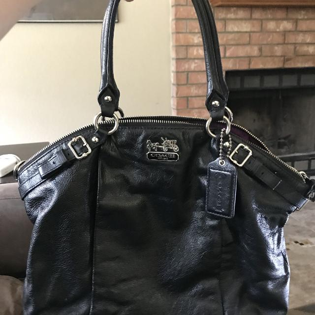 e8d89168515 Best Authentic Coach Bag for sale in San Marcos, Texas for 2019