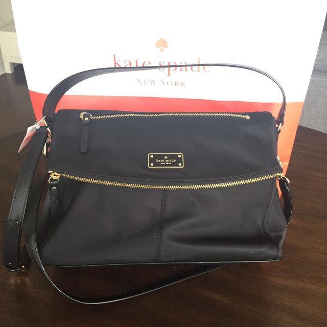 2049fc26a73cc Best Brand New Kate Spade Shoulder Bag for sale in Etobicoke ...
