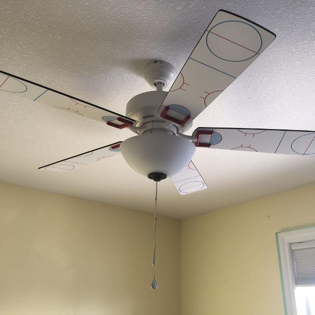 Find More Ceiling Fan For At Up To