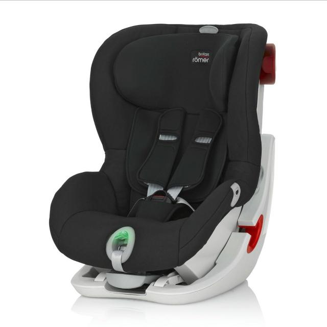 ISO A Stage 2 Car Seat Please Msg Me What You Have For Sale
