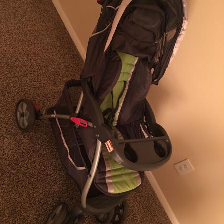 c95e2f163c9 Alabama travel stroller images Best new and used gear near mountain brook  al jpg