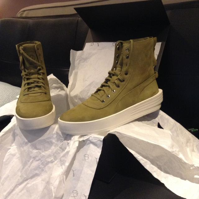 9b56d073e6e Best   Puma Xo   Parallel   The Weeknd   Puma X Xo   Limited Edition Shoes    for sale in Vaughan
