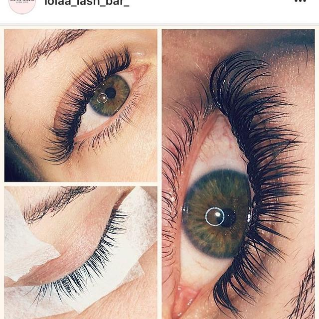 Best Lash Extensions For Sale In Scarborough Ontario For 2018