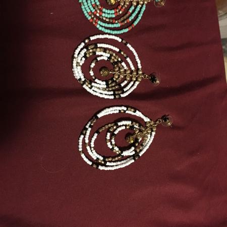 Brand new earnings for sale  Canada