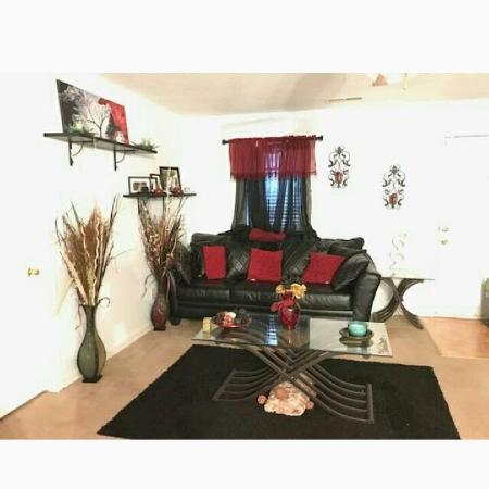 Best New And Used Furniture Near Beaufort Sc