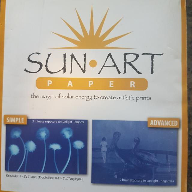 Find More Sun Art For Sale At Up To 90 Off