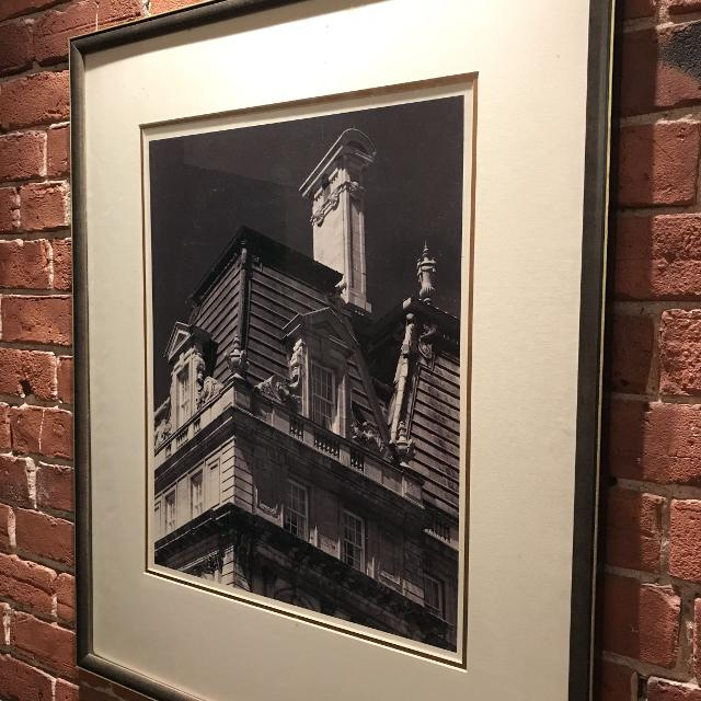 Find More Old Montreal Prints In Frames For Sale At Up To 90 Off
