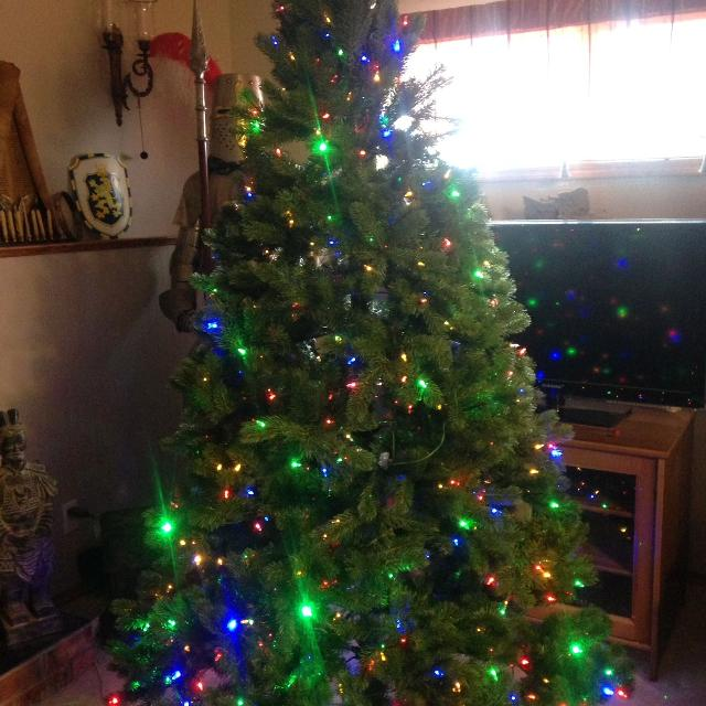 Costco Twinkling Christmas Tree: Find More Costco Christmas Tree For Sale At Up To 90% Off
