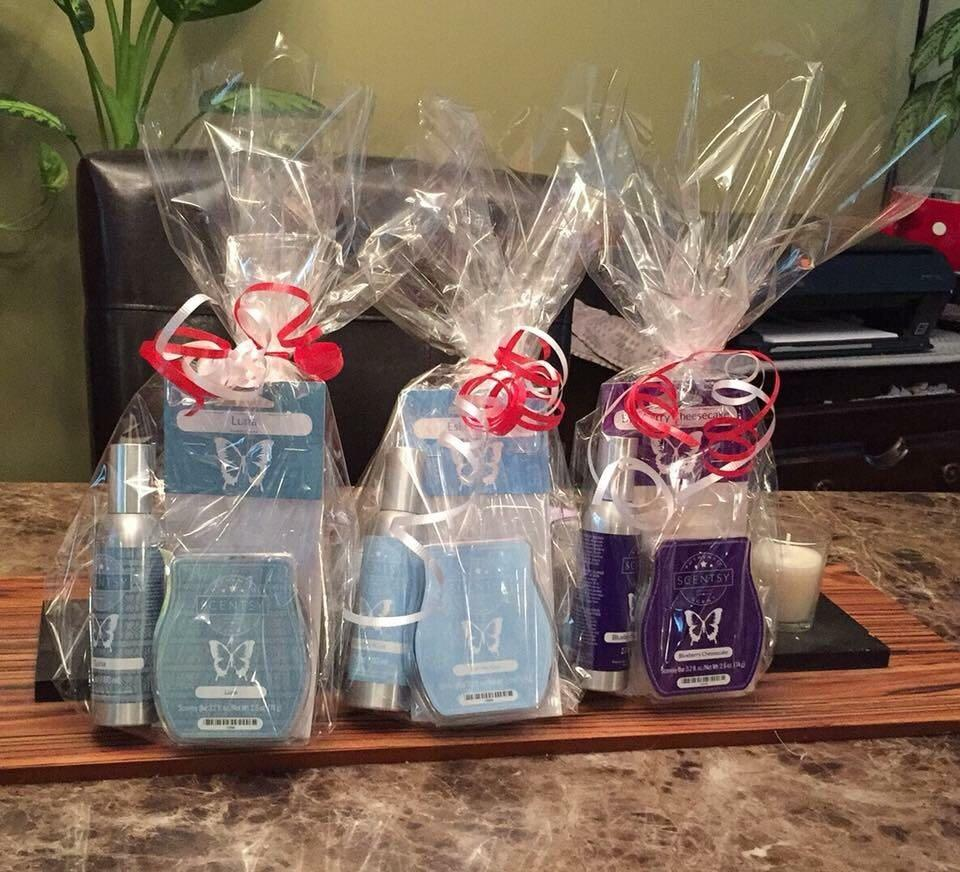 Scentsy Christmas Gifts.Best Scentsy Christmas Gifts For Sale In Barrie Ontario