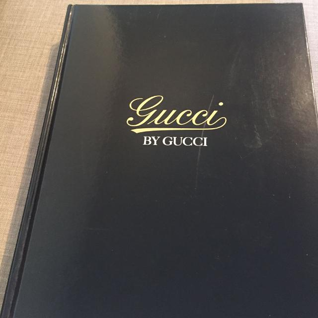 Best Gucci Coffee Table Book For Sale In Markham Ontario For - Gucci coffee table