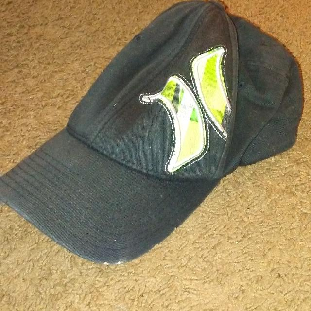 big sale 30971 dd197 ... czech best hurley hat for sale in brazoria county texas for 2018 49d33  ae24f