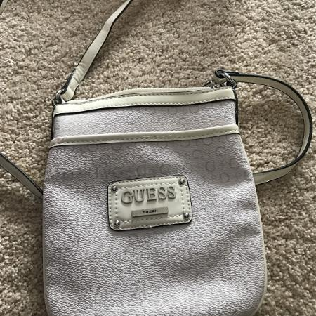 Best New And Used Women S Purses Jewelry Amp Accessories