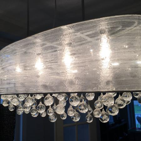 Find more New Price!!travel Theme Lamp Or Chandelier Shade for ...