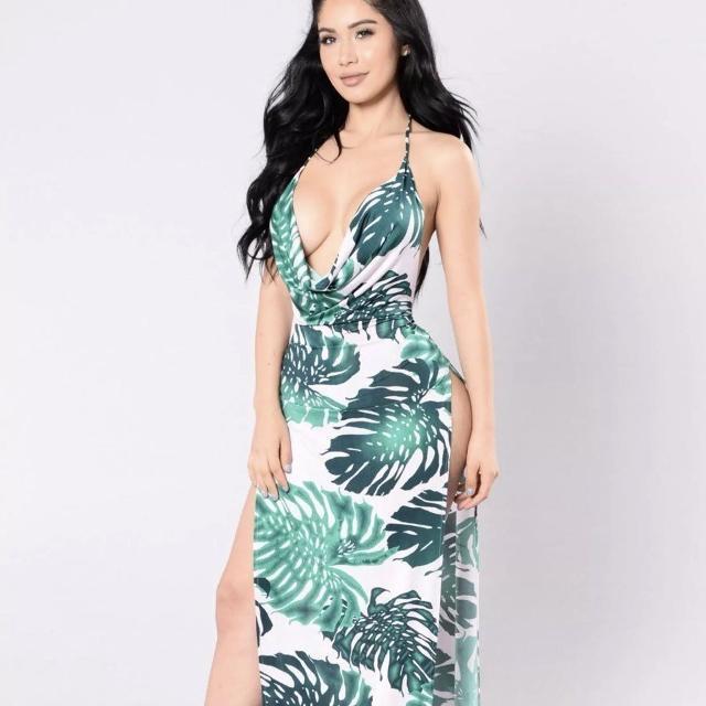 best fashion nova dress for sale in winona minnesota for 2019