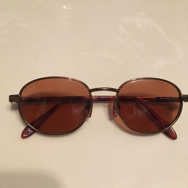 82b2190fcc Best Ladies Serengeti Sunglasses   new Price for sale in Clarington ...