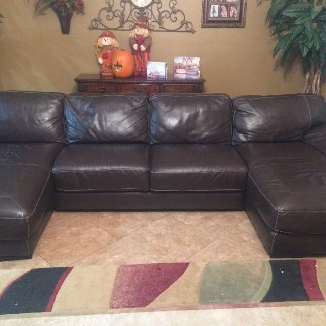 Best Sectional Sofa $500 For Sale In Gretna, Louisiana For