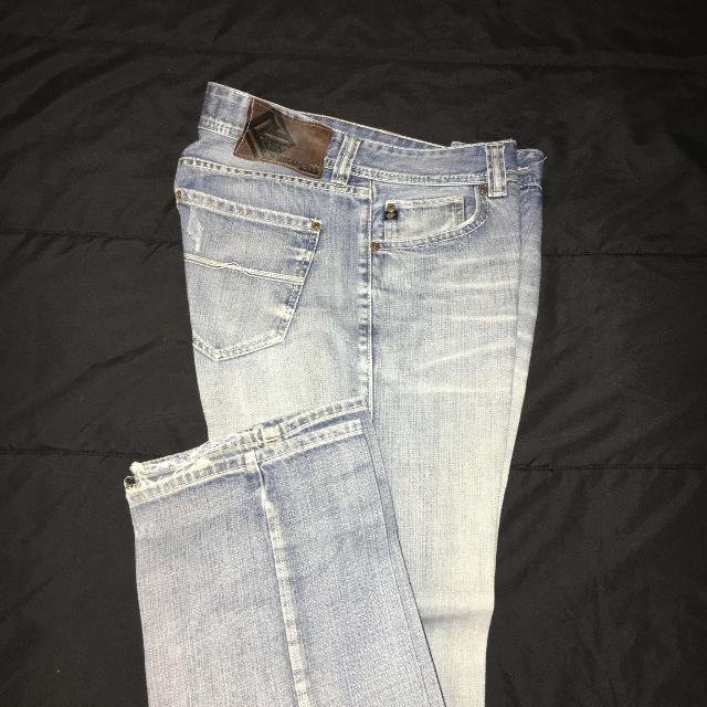 a81adfc13e Find more Rock N Roll Jeans for sale at up to 90% off
