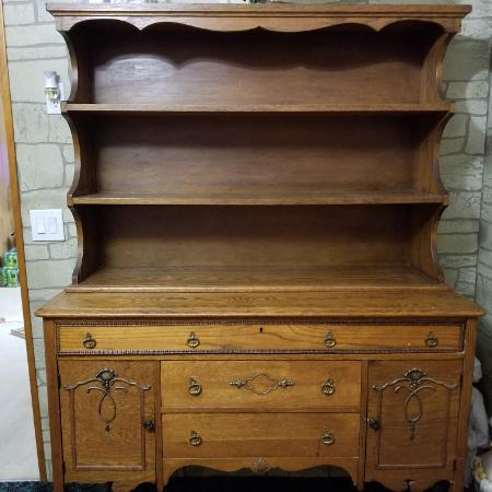 Best New And Used Furniture Near Erie Pa