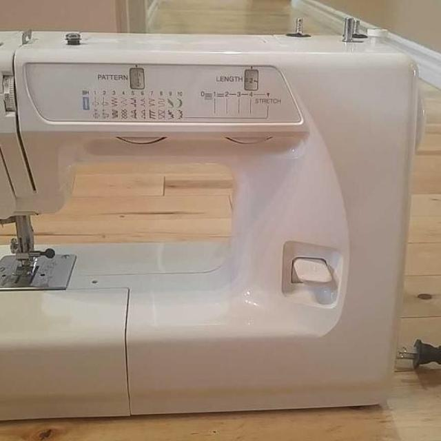 Find More Kenmore Sewing Machine And Accessories For Sale At Up To Best Kenmore Sewing Machine Accessories