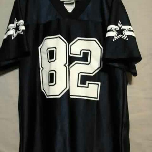 the latest 718c0 72a6e Boys Dallas Cowboys jersey. Witten. Size Small. Meet in Angleton.